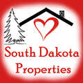 South Dakota Properties, Rapid City SD