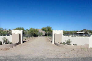 Featured Property in Ft McDowell, AZ 85264