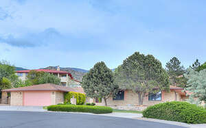 Featured Property in ALBUQUERQUE, NM, 87112