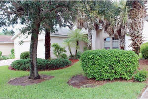 Featured Property in North Ft Myers, FL 33903