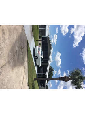 Single Family Home for Sale, ListingId:40204374, location: 226 SWEET CIRCLE Winter Haven 33884