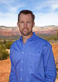Rick Wesselhoff, Sedona Real Estate