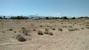 Land for Sale, ListingId:51017629, location: 00 Tamerind Street North Las Vegas 89032