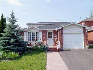 Featured Property in Barrie, ON L4N 8E4