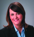 Allison Cottingham, Belmont Real Estate