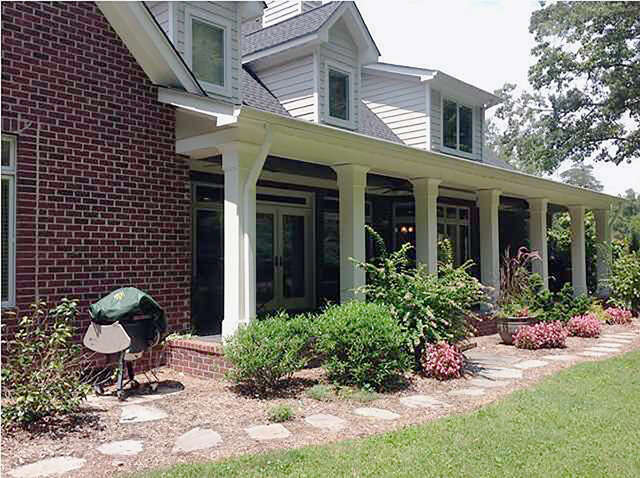 Single Family for Sale at 4238 Gann Store Rd Hixson, Tennessee 37343 United States
