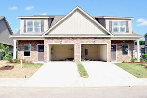 Featured Property in East Ridge, TN 37412