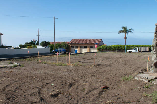 Investment for Sale at Placentia Ave Pismo Beach, California 93449 United States