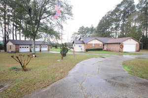 Featured Property in Columbia, MS 39429