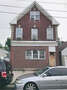 Real Estate for Sale, ListingId:48685444, location: 733 State St Perth Amboy 08861