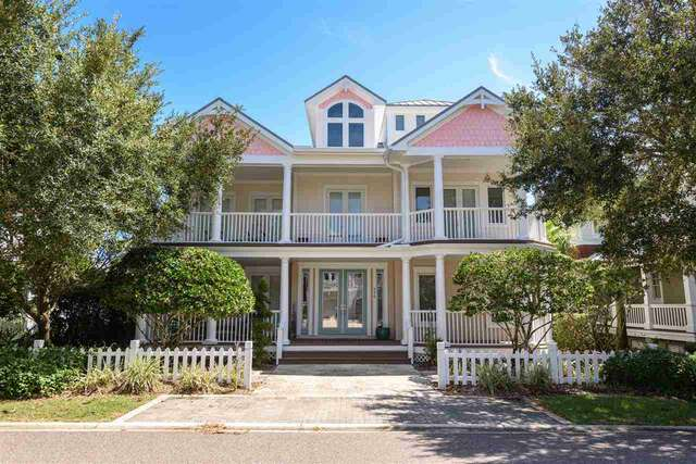 Real Estate for Sale, ListingId:67434396, location: 436 Ocean Grove Circle St Augustine Beach 32080