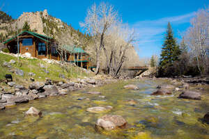 Featured Property in Red Lodge, MT 59068