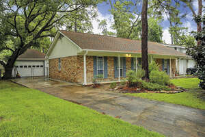 Featured Property in Houston, TX 77017