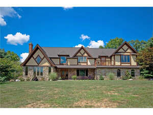 Featured Property in Upper Milford, PA 18062