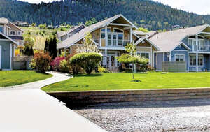 Featured Property in Vernon, BC V1H 1V9