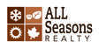 All Seasons Realty, Sevierville TN