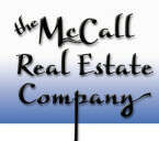 McCall Real Estate Company