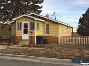 Featured Property in Sinclair, WY 82334