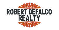 Robert Defalco Realty
