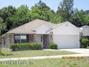 Featured Property in Jacksonville, FL 32219