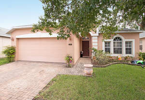 Featured Property in Orlando, FL 32832