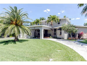 Featured Property in Ft Myers, FL 33919