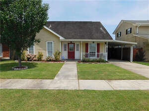 Featured Property in Meraux, LA 70075