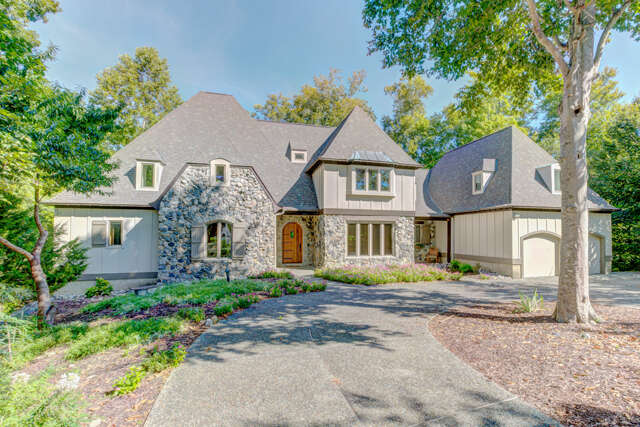 Single Family for Sale at 160 John Browning Williamsburg, Virginia 23185 United States