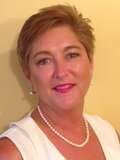 Krista Sands, Kings Mtn Real Estate