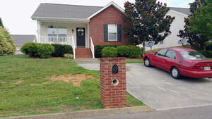 Property for Rent, ListingId: 46885702, Sevierville, TN  37876