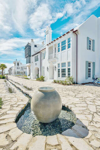 Featured Property in INLET BEACH, FL, 32461