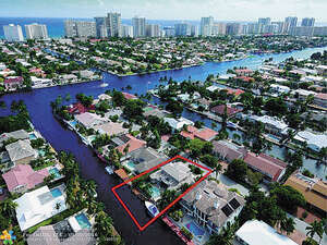 Real Estate for Sale, ListingId: 36902841, Ft Lauderdale, FL  33308