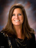 Becky Hall, Huntsville Real Estate