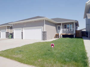 Featured Property in Moose Jaw, SK S6K 0A6