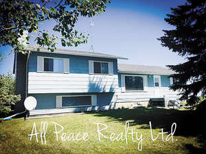 Real Estate for Sale, ListingId: 39643215, Spirit River, AB  T0H 3G0