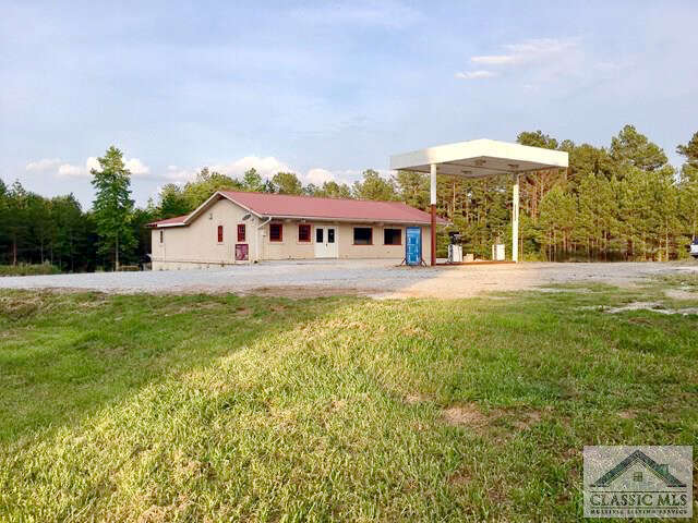 Real Estate for Sale, ListingId:45612114, location: 6750 Bold Springs Road Commerce 30530