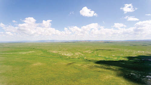 Investment for Sale at Cheyenne River Ranch Newcastle, Wyoming 82701 United States