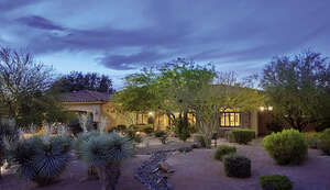 Featured Property in Scottsdale, AZ 85266