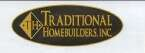 Traditional Home Builders Inc.