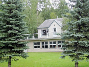 Featured Property in Lac Ste. Anne County, AB T0E 0L0