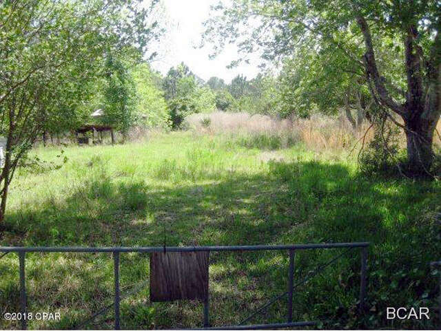 Land for Sale at 7928 Hwy 388 Panama City Beach, Florida 32413 United States
