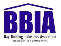 Bay Building Industries Association