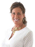 Gina Wood, Osterville Real Estate