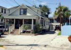 Featured Property in Daytona Beach, FL