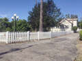 Real Estate for Sale, ListingId:43948651, location: 1413 Grand Avenue Fillmore 93015