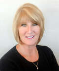 Cindy Carlson, Kellogg Real Estate