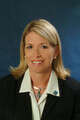 Deb Tomczak, Viera Real Estate, License #: 3111652