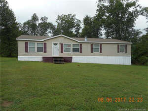 Featured Property in Afton, OK 74331