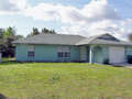 , ListingId:50069156, location: 2382 MOONSTONE AVENUE Deltona 32738