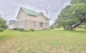 Real Estate for Sale, ListingId: 40931203, North Gower, ON